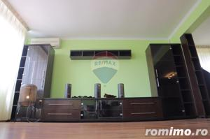 Apartament tip duplex + curte + parcare, Fundeni, 0% Comision - imagine 10