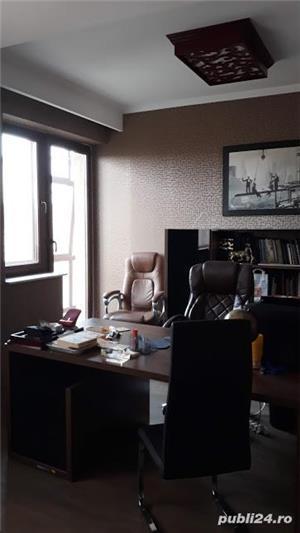 Aviatorilor Office lux 200 mp  - imagine 9