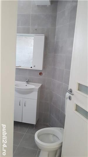 Berceni/Dimitrie Leonida - Proiect Nou, apartament 2 camere - imagine 4