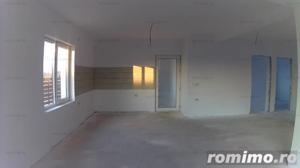 Casa Parter cu 4 Camere si 400 mp Teren in Crevedia/Buftea - imagine 5