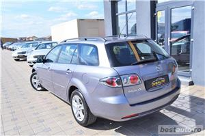 Mazda 6 AN:2008=avans 0 % rate fixe=aprobarea creditului in 2 ore=autohaus vindem si in rate - imagine 5