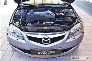 Mazda 6 AN:2008=avans 0 % rate fixe=aprobarea creditului in 2 ore=autohaus vindem si in rate - imagine 17