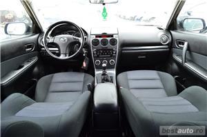 Mazda 6 AN:2008=avans 0 % rate fixe=aprobarea creditului in 2 ore=autohaus vindem si in rate - imagine 6