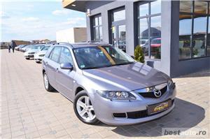 Mazda 6 AN:2008=avans 0 % rate fixe=aprobarea creditului in 2 ore=autohaus vindem si in rate - imagine 11