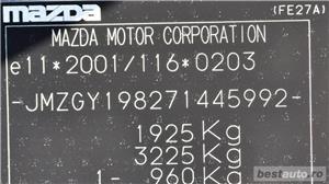 Mazda 6 AN:2008=avans 0 % rate fixe=aprobarea creditului in 2 ore=autohaus vindem si in rate - imagine 18