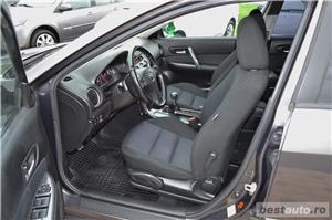Mazda 6 AN:2008=avans 0 % rate fixe=aprobarea creditului in 2 ore=autohaus vindem si in rate - imagine 7