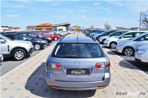 Mazda 6 AN:2008=avans 0 % rate fixe=aprobarea creditului in 2 ore=autohaus vindem si in rate - imagine 16