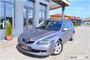 Mazda 6 AN:2008=avans 0 % rate fixe=aprobarea creditului in 2 ore=autohaus vindem si in rate - imagine 10