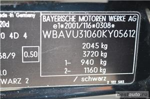 Bmw Seria 3 an:2006=avans 0 % rate fixe=aprobarea creditului in 2 ore=autohaus vindem si in rate - imagine 18