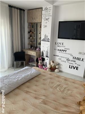Apartament 2 Camere Mobilat-Utilat - imagine 8