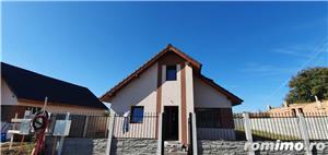 Casa individuala Sanandrei - imagine 2