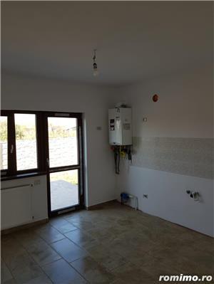 Casa individuala Sanandrei - imagine 4