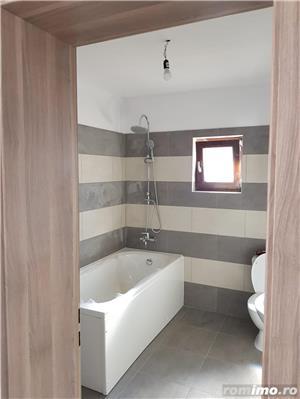 Casa individuala Sanandrei - imagine 7