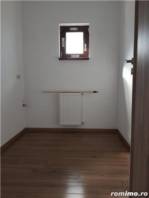Casa individuala Sanandrei - imagine 5