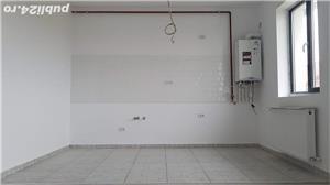 Berceni – Oltenitei, Ap 3 cam 79 mp - Parcare INCLUSA - imagine 5