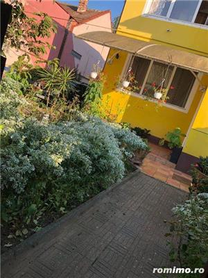 BN056 Casa, Timisoara, zona Elisabetin, mobilata si utilata! - imagine 7