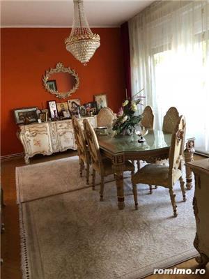 BN056 Casa, Timisoara, zona Elisabetin, mobilata si utilata! - imagine 4