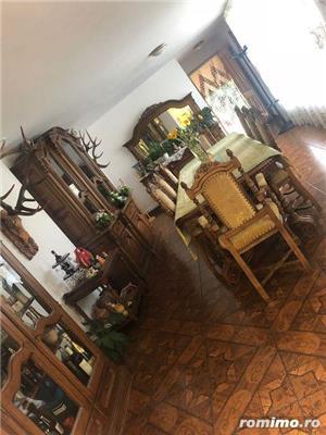 BN056 Casa, Timisoara, zona Elisabetin, mobilata si utilata! - imagine 6