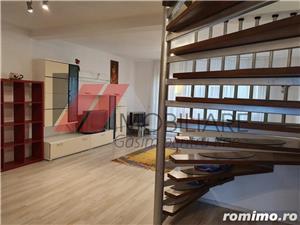 Sinandrei - Str.Sf.Andrei/Principala - Casa tip Duplex  - imagine 1