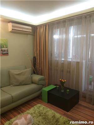 Tomis  3 - Apartament 3 camere semidecomandate - imagine 5