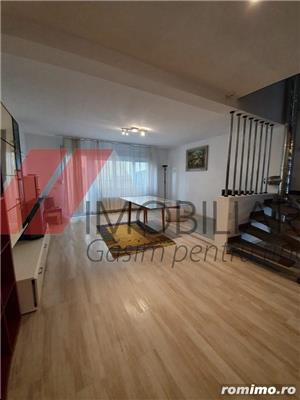 Sinandrei - Str.Sf.Andrei/Principala - Casa tip Duplex  - imagine 2