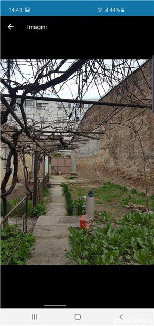 De vanzare casa,zona Piata saraca - imagine 3