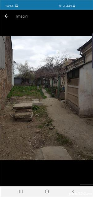 De vanzare casa,zona Piata saraca - imagine 2