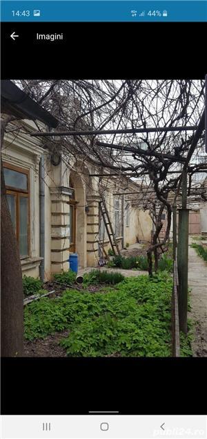 De vanzare casa,zona Piata saraca - imagine 1