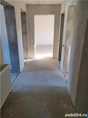 Apartament in vila Gavana 3, Str. Grigoresti - imagine 5