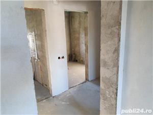 Apartament in vila Gavana 3, Str. Grigoresti - imagine 4
