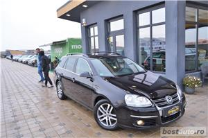 Vw Golf 5 an:2008=avans 0 % rate fixe=aprobarea creditului in 2 ore=autohaus vindem si in rate - imagine 2
