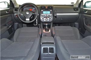 Vw Golf 5 an:2008=avans 0 % rate fixe=aprobarea creditului in 2 ore=autohaus vindem si in rate - imagine 6