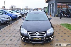 Vw Golf 5 an:2008=avans 0 % rate fixe=aprobarea creditului in 2 ore=autohaus vindem si in rate - imagine 3