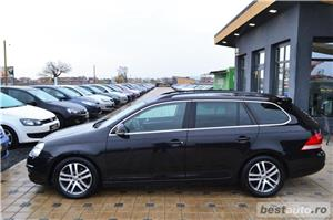 Vw Golf 5 an:2008=avans 0 % rate fixe=aprobarea creditului in 2 ore=autohaus vindem si in rate - imagine 4