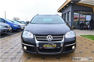 Vw Golf 5 an:2008=avans 0 % rate fixe=aprobarea creditului in 2 ore=autohaus vindem si in rate - imagine 11