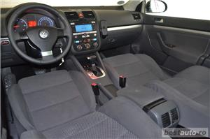 Vw Golf 5 an:2008=avans 0 % rate fixe=aprobarea creditului in 2 ore=autohaus vindem si in rate - imagine 14