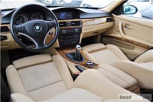 Bmw Seria 3 an:2008=avans 0 % rate fixe=aprobarea creditului in 2 ore=autohaus vindem si in rate - imagine 11