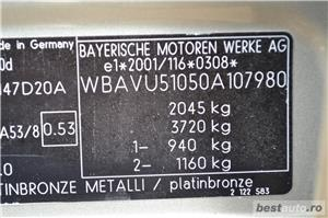 Bmw Seria 3 an:2008=avans 0 % rate fixe=aprobarea creditului in 2 ore=autohaus vindem si in rate - imagine 18