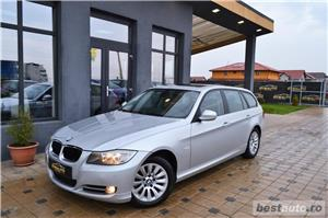 Bmw Seria 3 an:2009=avans 0 % rate fixe=aprobarea creditului in 2 ore=autohaus vindem si in rate - imagine 1