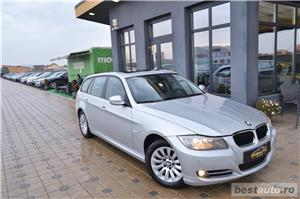 Bmw Seria 3 an:2009=avans 0 % rate fixe=aprobarea creditului in 2 ore=autohaus vindem si in rate - imagine 2
