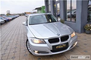 Bmw Seria 3 an:2009 = LIVRARE GRATUITA/Garantie/Finantare/Buy-Back - imagine 9