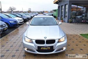 Bmw Seria 3 an:2009 = LIVRARE GRATUITA/Garantie/Finantare/Buy-Back - imagine 3