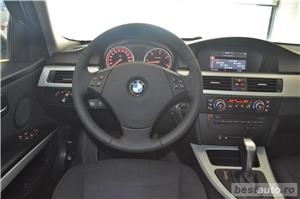Bmw Seria 3 an:2009 = LIVRARE GRATUITA/Garantie/Finantare/Buy-Back - imagine 15