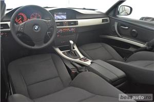 Bmw Seria 3 an:2009 = LIVRARE GRATUITA/Garantie/Finantare/Buy-Back - imagine 14