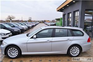 Bmw Seria 3 an:2009 = LIVRARE GRATUITA/Garantie/Finantare/Buy-Back - imagine 4