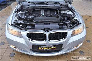 Bmw Seria 3 an:2009=avans 0 % rate fixe=aprobarea creditului in 2 ore=autohaus vindem si in rate - imagine 17