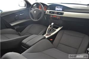 Bmw Seria 3 an:2009 = LIVRARE GRATUITA/Garantie/Finantare/Buy-Back - imagine 13