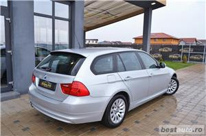 Bmw Seria 3 an:2009=avans 0 % rate fixe=aprobarea creditului in 2 ore=autohaus vindem si in rate - imagine 11