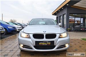 Bmw Seria 3 an:2009 = LIVRARE GRATUITA/Garantie/Finantare/Buy-Back - imagine 10