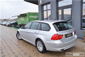 Bmw Seria 3 an:2009=avans 0 % rate fixe=aprobarea creditului in 2 ore=autohaus vindem si in rate - imagine 5